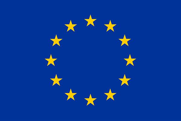 2019-EUflag_small